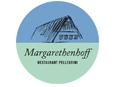 Restaurant Pellegrini Margarethenhoff