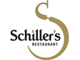Schiller's im Hotel Stein