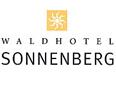 Restaurant Bellevue im Waldhotel Sonnenberg