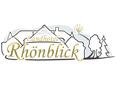 Restaurant Rhönblick