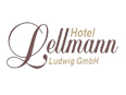 Bar Luis Im Hotel Lellmann