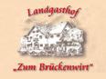 Landgasthof Zum Brückenwirt