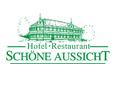 Hotel - Restaurant Schöne Aussicht