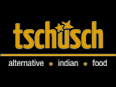 Café Tschüsch