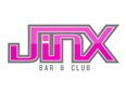 Jinx Bar & Club