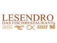 Fischrestaurant Lesendro