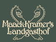 Maack-Kramer´s Landgasthof
