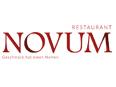 Restaurant Novum