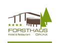 Hotel Restaurant Forsthaus Grüna