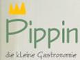Pippin Die kleine Gastronomie