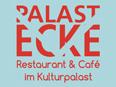 Palastecke