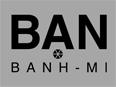 BAN BANH-MI