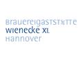 Brauereigastst�tte Wienecke XI. Hannover
