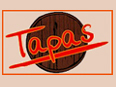 Tapas - Bar