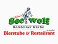 Gaststätte Seewolf