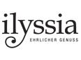 Ilyssia