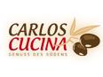Carlos Cucina Genuss des Südens