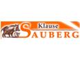 Sauberg Klause