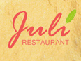 Restaurant Juli