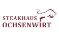 Steakhaus Ochsenwirt