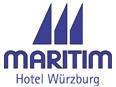 Viaggio und Weinstube im Maritim Hotel