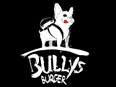 Bullys Burger