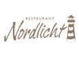 Restaurant Nordlicht