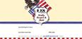 Gutschein Musterbild Steakhouse B 306