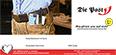 Gutschein Musterbild Hotel Gasthof zur Post