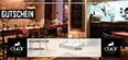 Gutschein Musterbild Oskar Restaurant, Bar & Salon