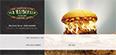 Gutschein Musterbild Old MacDonald - American Diner & Sportsbar