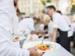Neue Termine in der Störtebeker Gastronomie in der Elbphilharmonie