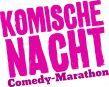 13. KOMISCHE NACHT - der Comedy-Marathon im BELL MUNDO Bothfeld