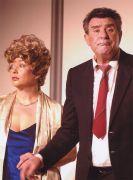 Premiere Das Loriot-Dinner Loriot's Dramatische Werke & Szenen einer Ehe