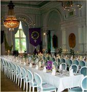 Dinner Krimi im Restaurant Heinrichs