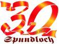 30 Jahre Spundloch - Distelhäuser Jubiläumsbier für € 1.-