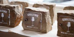 Gasthaus Essers ist ein Gerolsteiner WeinPlace