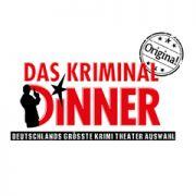 Krimidinner - Genuss und Nervenkitzel in Rüdesheim am 25.1. und 9.3.2019