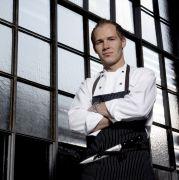 Kochkurs mit Olaf Kranz im restaurant Schmidts