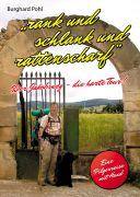 """Lesung mit Burghard Pohl """" Der Jakobsweg"""" im Restaurant Zwiebelturm"""