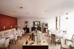 8 Jahre Gourmet-Restaurant Sperber