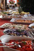 La Dolce Vita - Der Italienische Abend in 7 Gängen