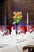 » Preußische Teestunden - Im Schlosshotel Cecilienhof